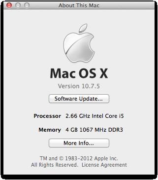 file:///Users/jcs/org/blog/this-mac.png